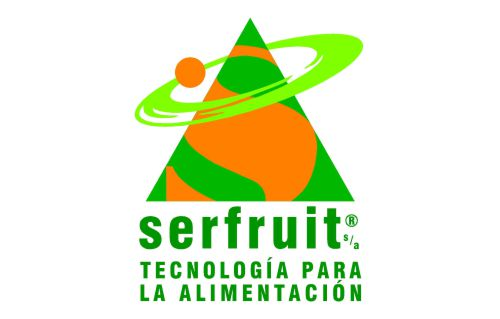 Symbolik rund um Saturn - Seite 2 Ser-fruit
