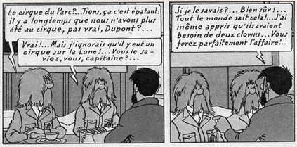 Images et smileys...en joutes - Page 2 Cirque-du-parc-dupond