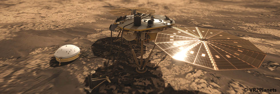 InSight - Mission d'exploration sur Mars - Page 2 Insight_980
