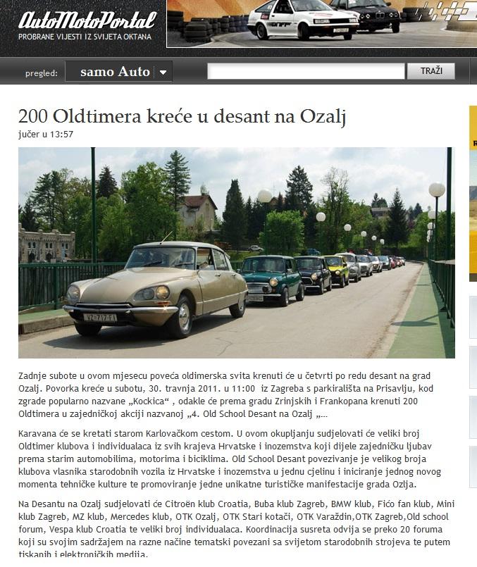 4. OLD SCHOOL DESANT NA OZALJ 30.4. - 01.05.2011. Aaaa%C2%B82