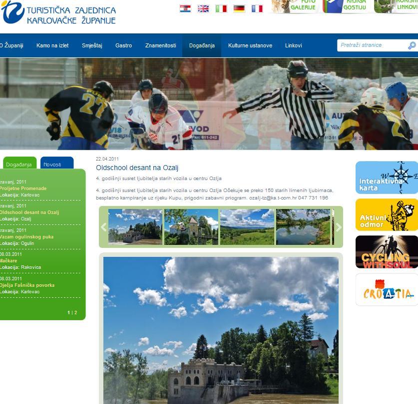4. OLD SCHOOL DESANT NA OZALJ 30.4. - 01.05.2011. Oz3