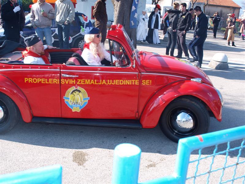 Maškarani auto rally Pariz – Bakar Rijeka60%20(3)