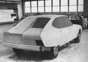 [Sujet officiel] Le process design (maquette à la série) Cxpro11