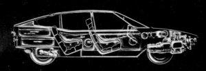 [Sujet officiel] Le process design (maquette à la série) Cxpro18
