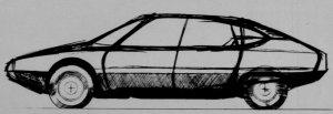 [Sujet officiel] Le process design (maquette à la série) Cxpro19