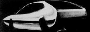 [Sujet officiel] Le process design (maquette à la série) Cxpro20