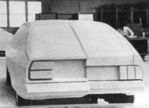 [Sujet officiel] Le process design (maquette à la série) Cxpro22