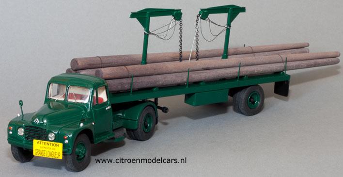 U55 tracteur + semi-remorque 55_tracteur_semiremorque_po