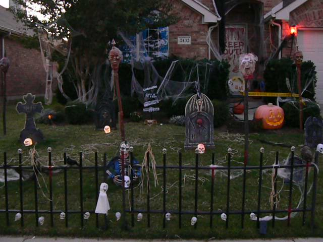 Topic spécial Halloween  - Page 2 29904d1225545199-happy-halloween-p1010745