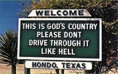 Howdy There... Nice Ta' Meet Ya' 31874d1228541083-cops-i-90-between-del-rio-god-27s-country-hondo-t