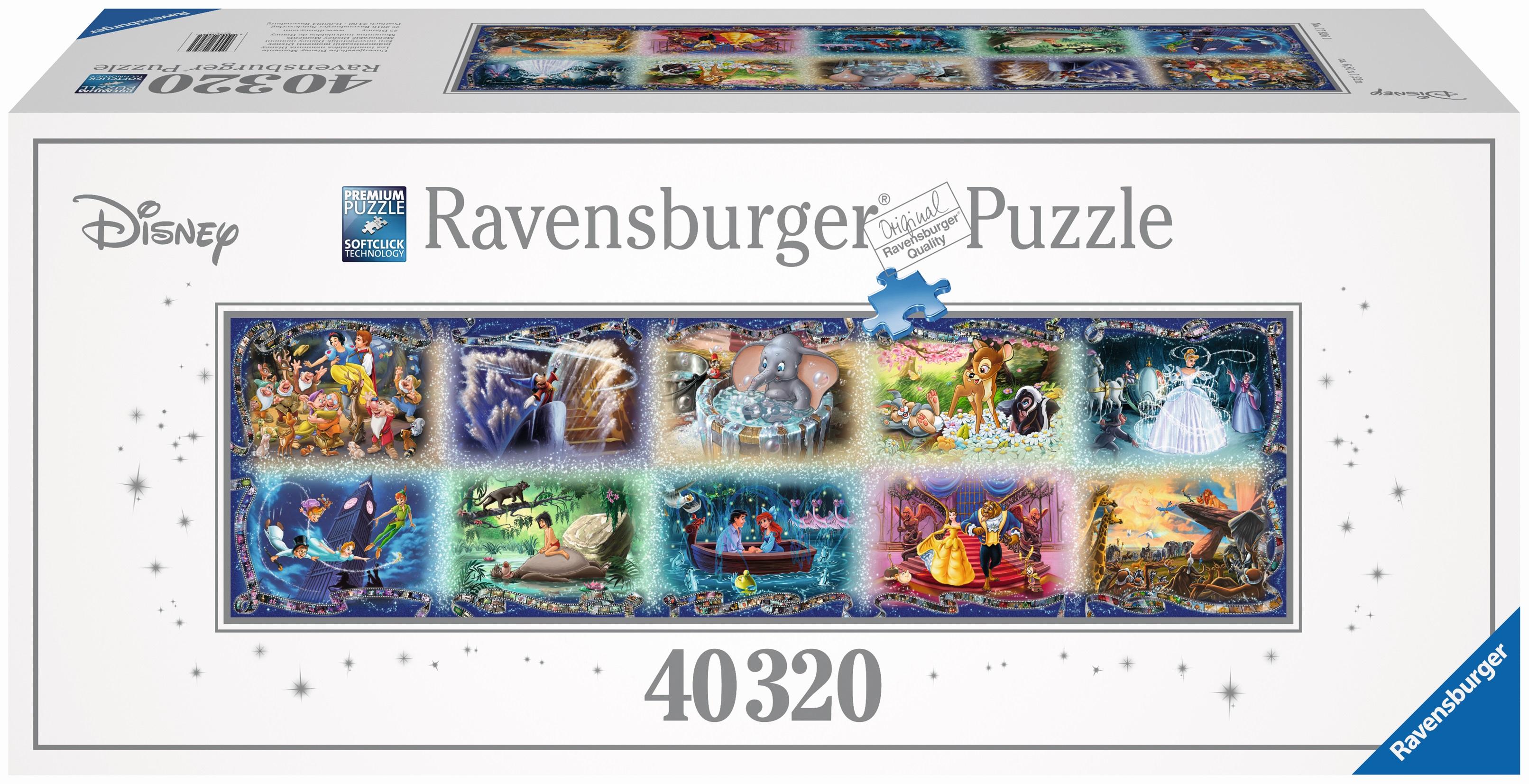 Les puzzles Disney - Page 14 609749