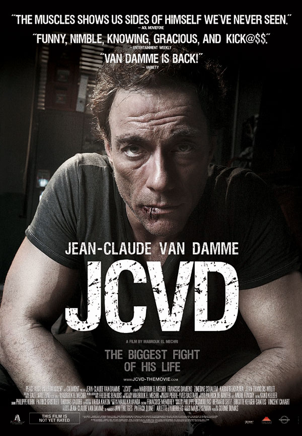Jean Claude Van Damme (el Topic) - Página 2 Jcvd-poster