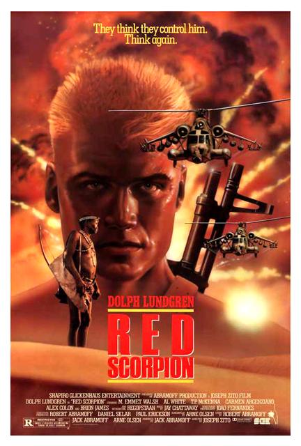 Red Scorpion en 13TV Red-scorpion-movie-poster-1989-1020256681