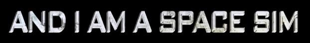 Star Citezen escuadron 42 Alcanza los  40! millones !!! Soyunspacesim