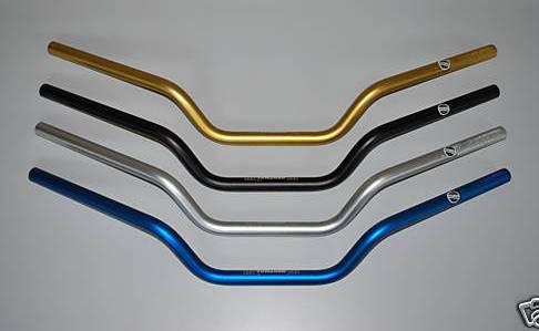 Toute la gamme Renthal pour Roadster et Street Renthal%20med