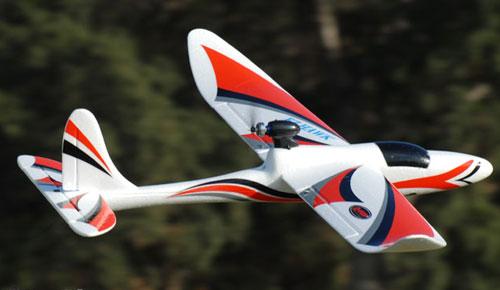 Aquila 70 Ezhawkmain