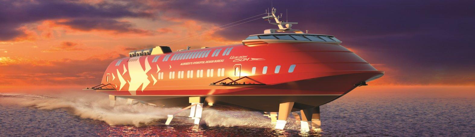 Russian Civil Shipbuilding Sector - Page 9 Sl3_Ksx8TCD
