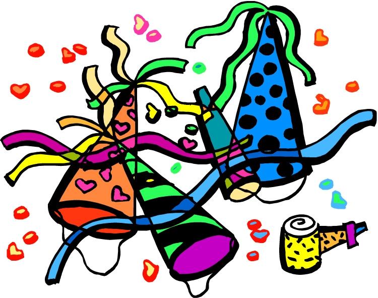 140e Kentucky Derby Birthday_parties
