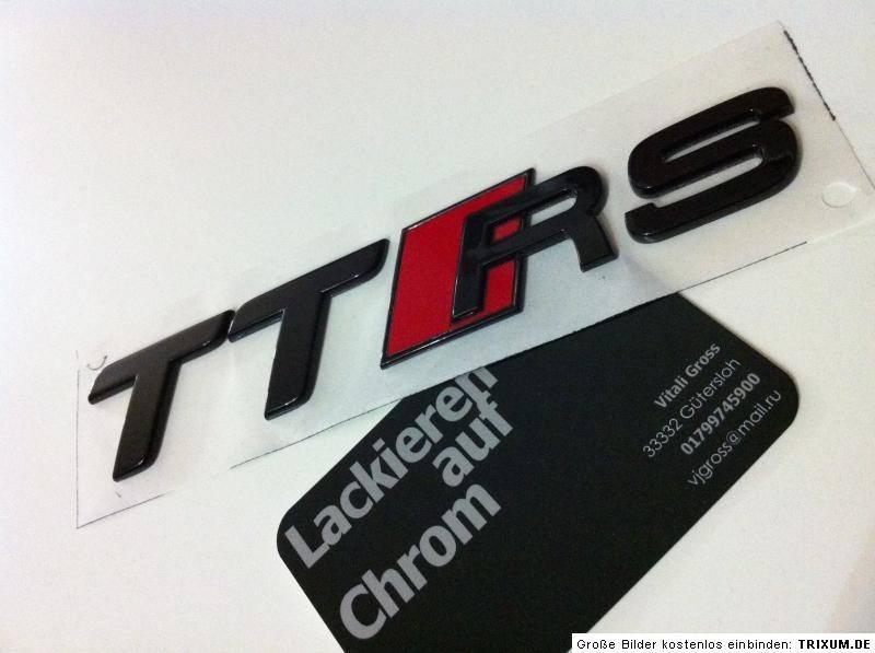 Nel et son faux TTRS - Page 5 Image%20%28354%29