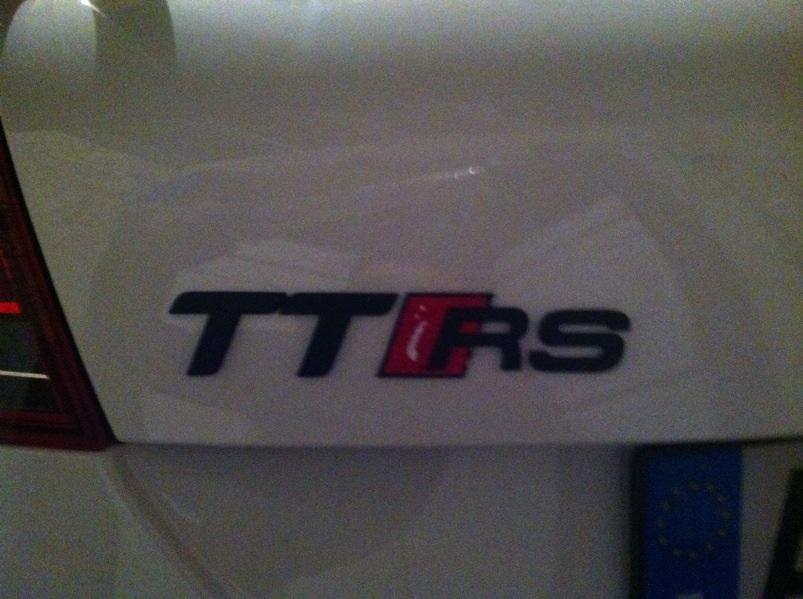 Nel et son faux TTRS - Page 5 Image%20%28358%29
