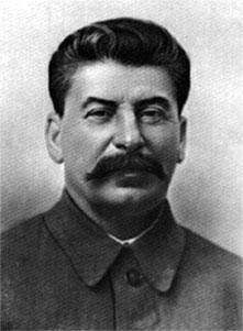 Falsificación del Testamento de Lenin %2Bstalin