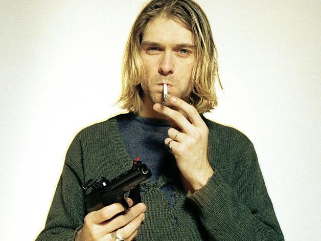 Les joies du Nevada Kurt-cobain-suicide-note