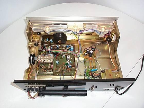 Sintonizador no muy caro? R_tx6500ii