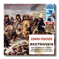 Concertos pour piano Beethoven Ark78535