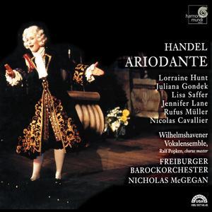 Handel-Ariodante 093046714628_300