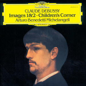 Debussy - Oeuvres pour piano - Page 5 028941537225_300