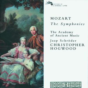 Edizioni di classica su supporti vari (SACD, CD, Vinile, liquida ecc.) - Pagina 6 028945249629_300