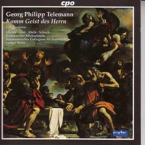 Edizioni di classica su supporti vari (SACD, CD, Vinile, liquida ecc.) - Pagina 5 761203706426_300