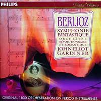 berlioz - Hector Berlioz (discographie sélective) Berliozsym-gardiner