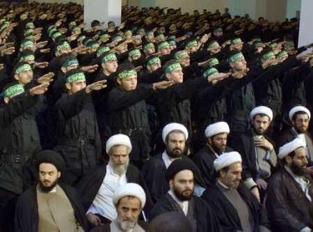 Comment le Hezbollah impose sa loi au Liban - Page 2 IranHizbollah
