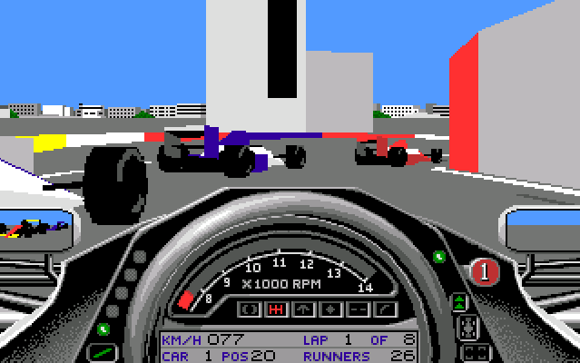 Your Five Most Influential Games (A TOH-Inspired Thread) F1GP_3