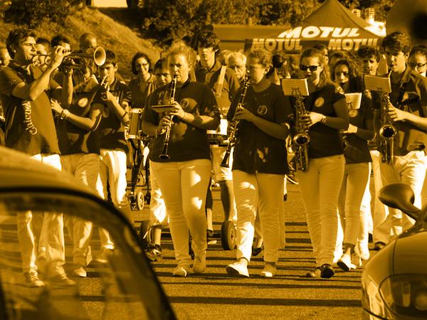 [32] Classic Festival Nogaro - 10 et 11 octobre 2015 Photos-bodega-4