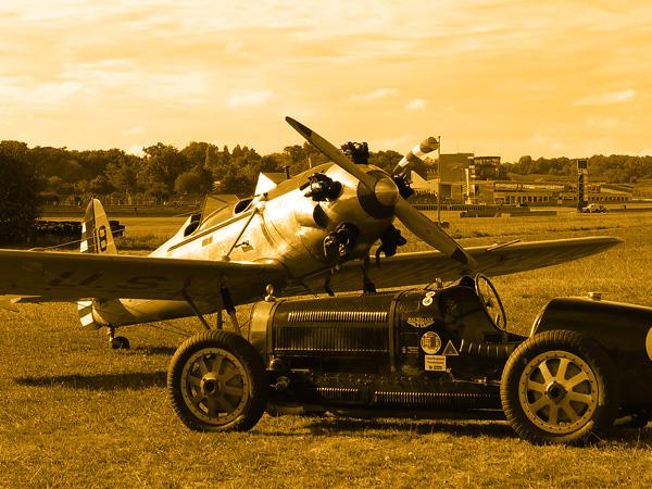 [32] Classic Festival Nogaro - 10 et 11 octobre 2015 Photos-fly-in-2
