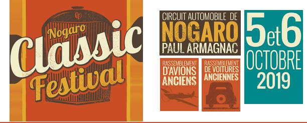 [32] Classic Festival Nogaro - 10 et 11 octobre 2015 Logo-date-header