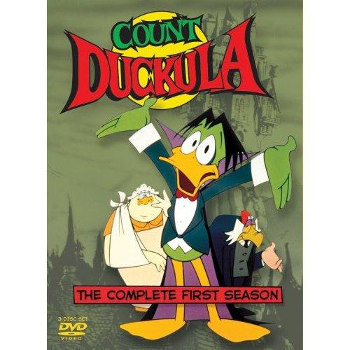 Nickelodeon'un Türkiyede Yayınlanmayan Programları Count_Duckula_First_Season_R1
