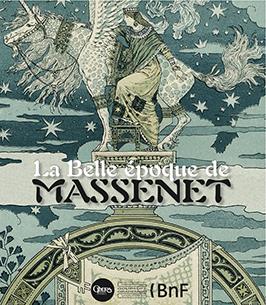 Jules Massenet - tour d'horizon - Page 6 61Fr7DA1Ra_2011122A3USHWHYX0