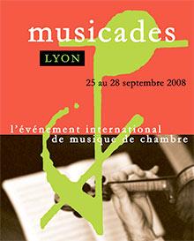 Lyon - Musicades 25-28/9/8 - Quintettes (dont + clarinette) KQtoZ6Bo3__2008853B8ILQI8T1