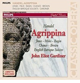 Handel: disques indispensables - Page 4 Philips_agrippina_gardiner