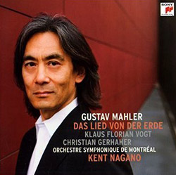 Mahler - Das Lied von der Erde - Page 3 Mahler_das_lied_von_der_erde_le_chant_de_la_terre_gerhaher_vogt_nagano_cd_sony