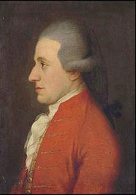Mozart - Wolfgang Amadeus Mozart (1756 1791) Mozart_portrait_hickel
