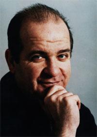 Olivier Greif (1950-2000) Olivier_greif