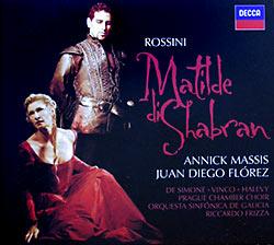 Gioacchino Rossini (1792-1868) 4Ds1qwJ_Ga_rossini250