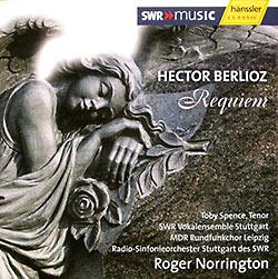 norrington - Roger Norrington 7r2imnEIEi_requiem_berlioz