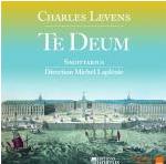 Charles LEVENS (1689 - 1764) 8E_hTE9rb3_20085203AN3U95LJW