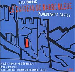 Bartok: le Château de Barbe-bleue - Page 2 ScqwimO0az_barbe_bleue_bartok