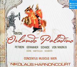 Patricia Petibon - Page 2 NsgEQ5pF5q_orlando_palatino